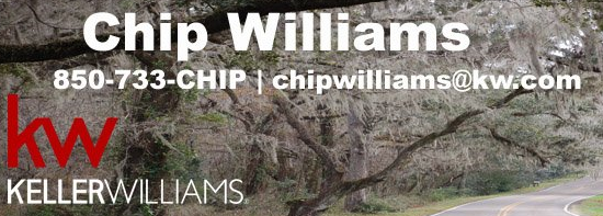 chipwilliams.png