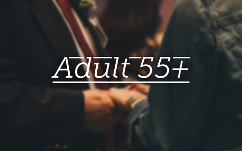 adult55.png
