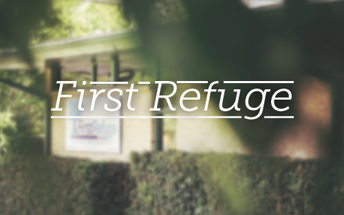First-Refuge.png
