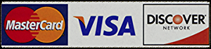 creditcards1-300x71.png