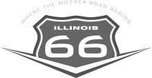 Route-66-Byways-LogoJ.png