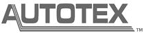 autotex.png