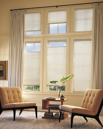 windowtreatments.jpg