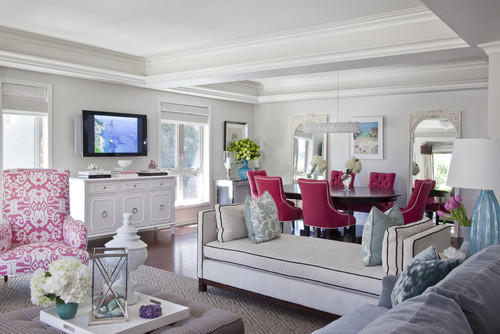Photo:  Houzz