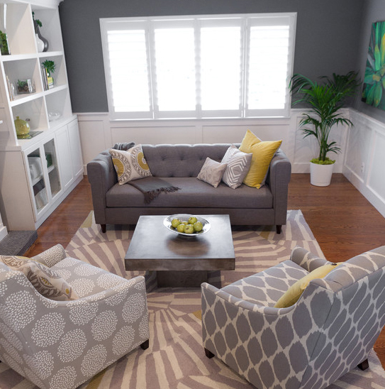 5 Tips For Decorating With Neutrals Decorlink