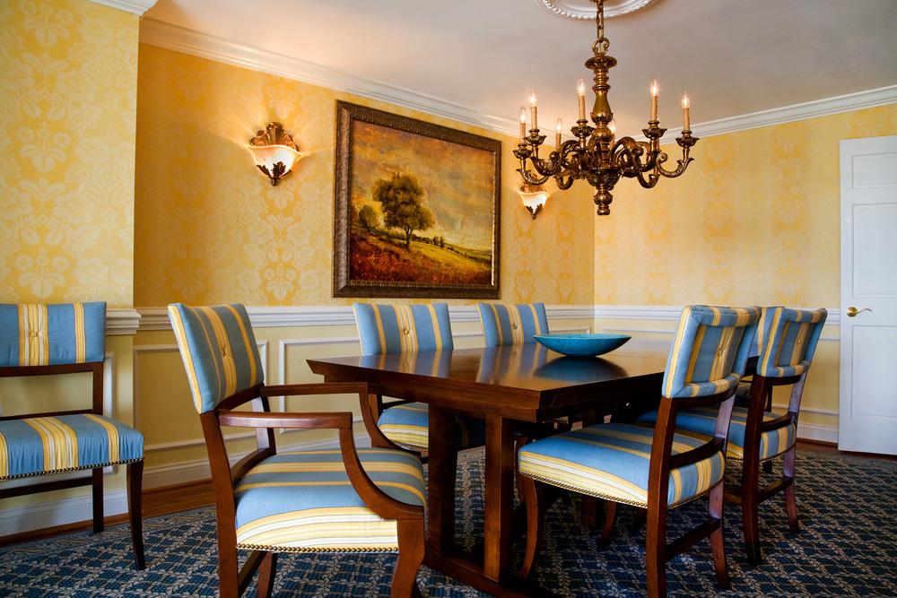 dining-wall.jpg
