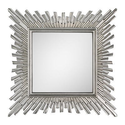 Mirror-Image-Home-36-Sunburst-Mirror.jpg