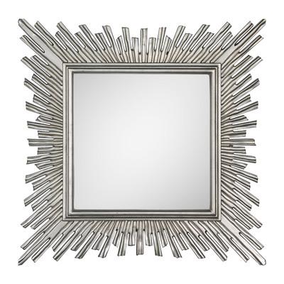 Mirror-Image-Home-36-Sunburst-Mirror.jpg