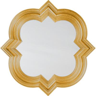 Mirror-Image-Home-30-Quatrefoil-Mirror.jpg