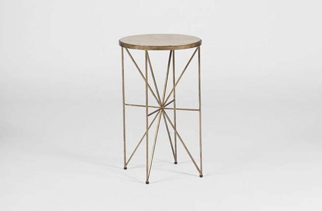 Nina Table.jpg