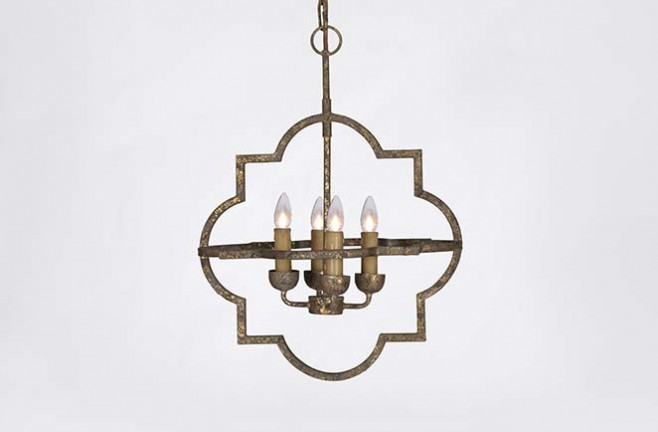 Atwood Chandelier.jpg