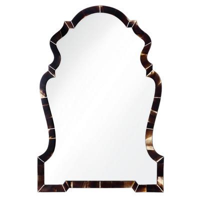 20202 Mirror.jpg