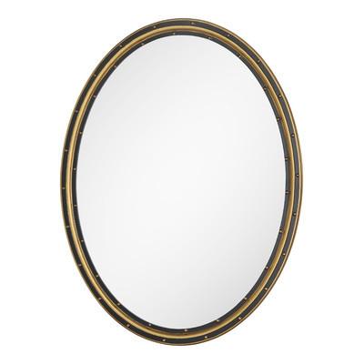 20219 Mirror.jpg