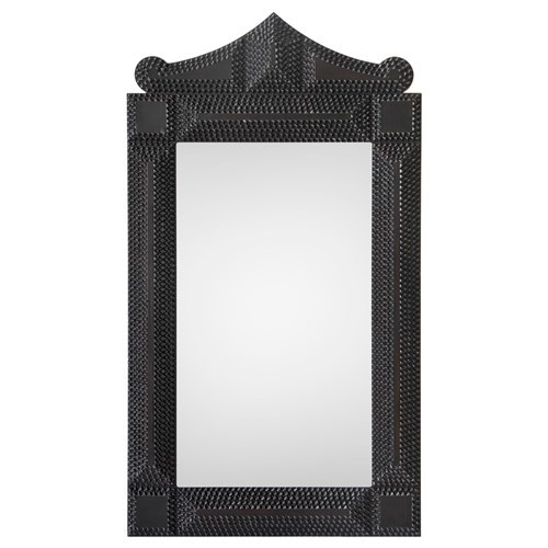 Forbidden City Mirror.jpg