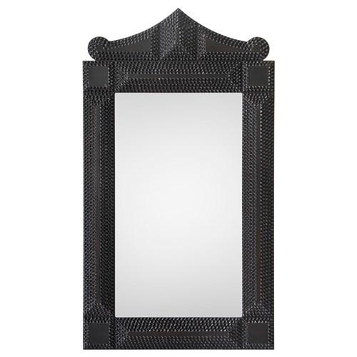 Forbidden City Mirror.jpg