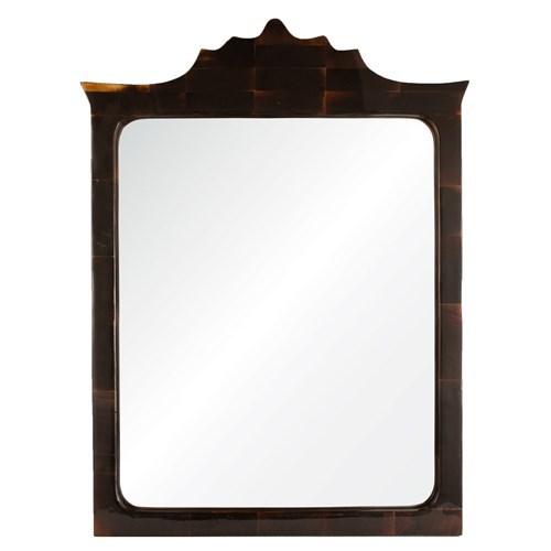 20274 Mirror.jpg