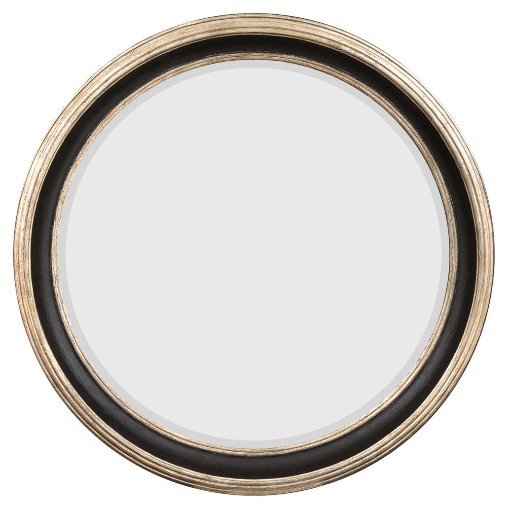 Kelsby Mirror.jpg