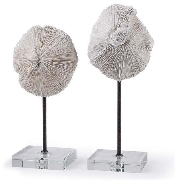 Mushroom Coral Pair.jpg