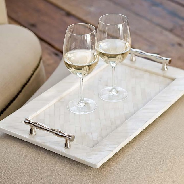 Bone Tray with Bamboo Handles.jpg