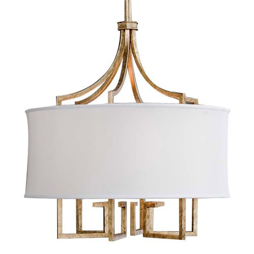 Le Chic Gold Chandelier.jpg