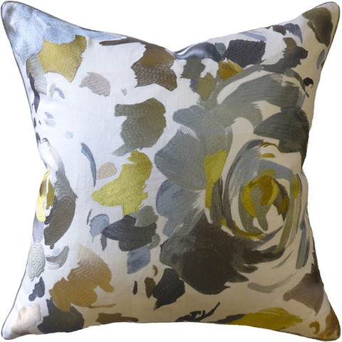 Kalos_Grey_Pillow_Ryan_Studio_large.jpg