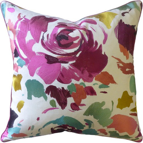 Kalos_Pink_Pillow_Ryan_Studio_large.jpg