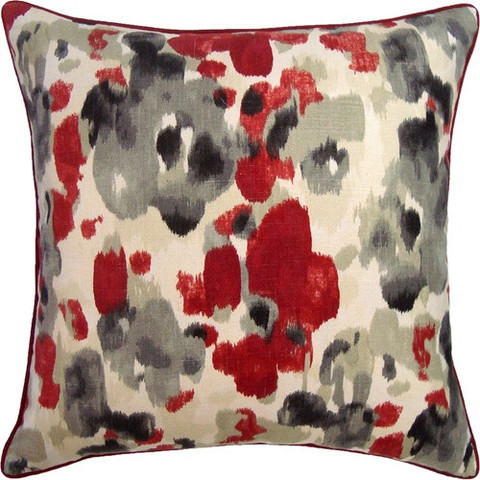 Landsmeer_Red_Pillow_Ryan_Studio_large.jpg