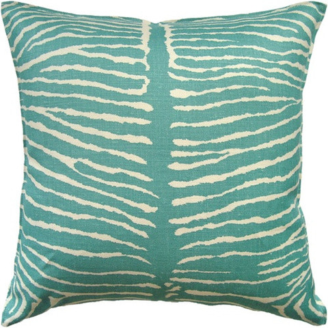 Le_Zebre_Aqua_Pillow_RS_large.jpg