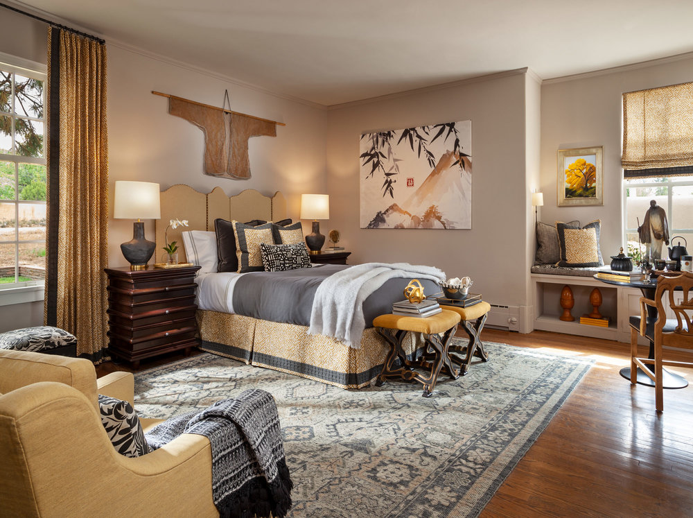 Victoria-Sanchez-Showhouse-Santa-Fe-luxury-bedroom-design.jpg