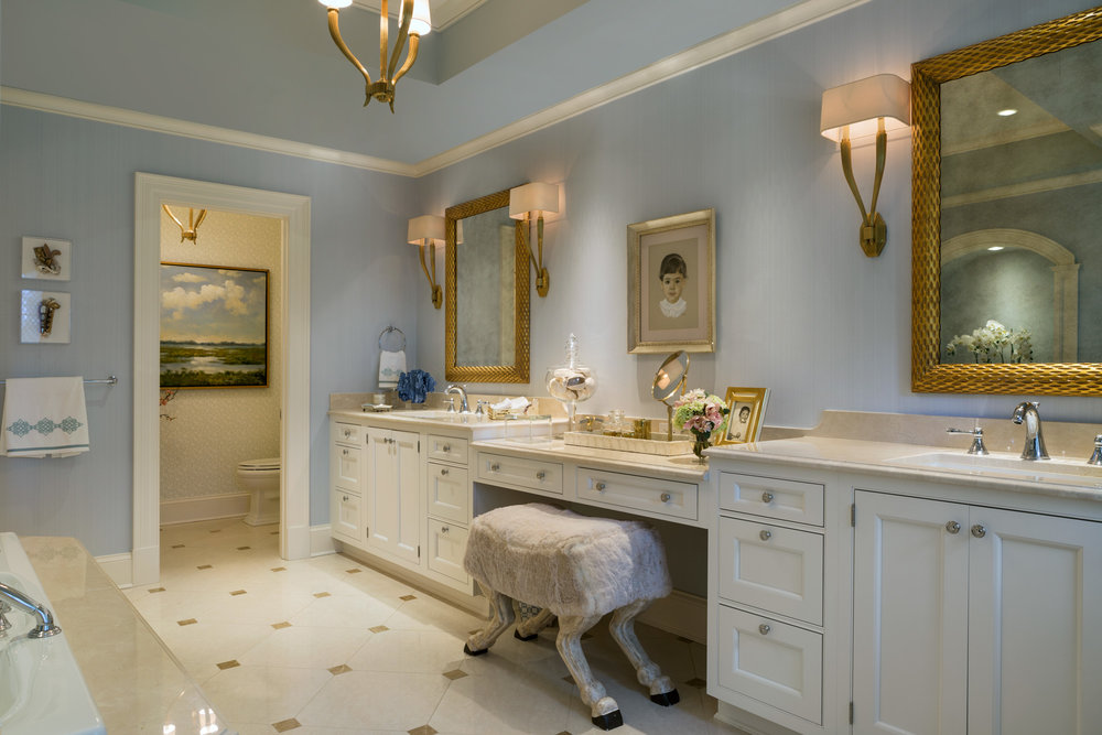 Victoria-Sanchez-Showhouse-2016-bathroom-design.jpg