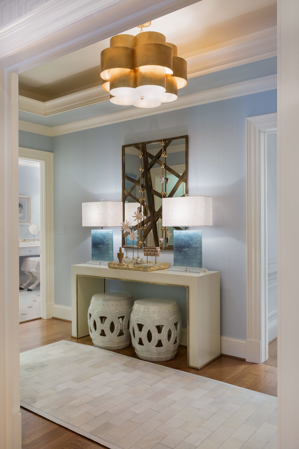 Victoria-Sanchez-Showhouse-Santa-Fe-luxury-master-suite-design.jpg