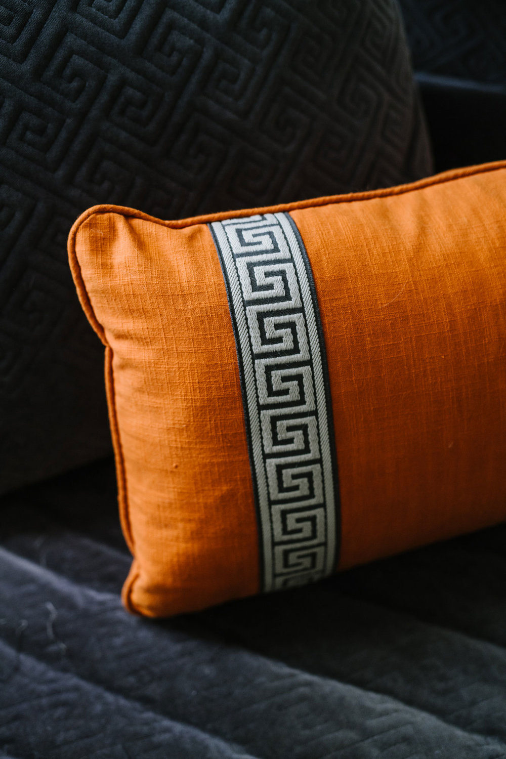 orange-pillow.jpg