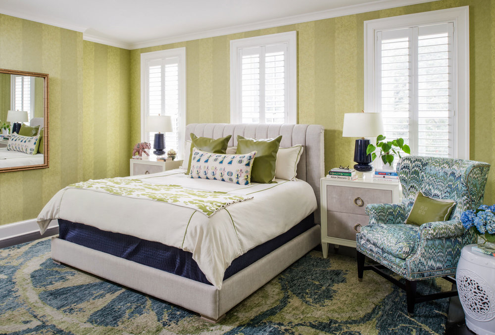 bedroom-green.jpg