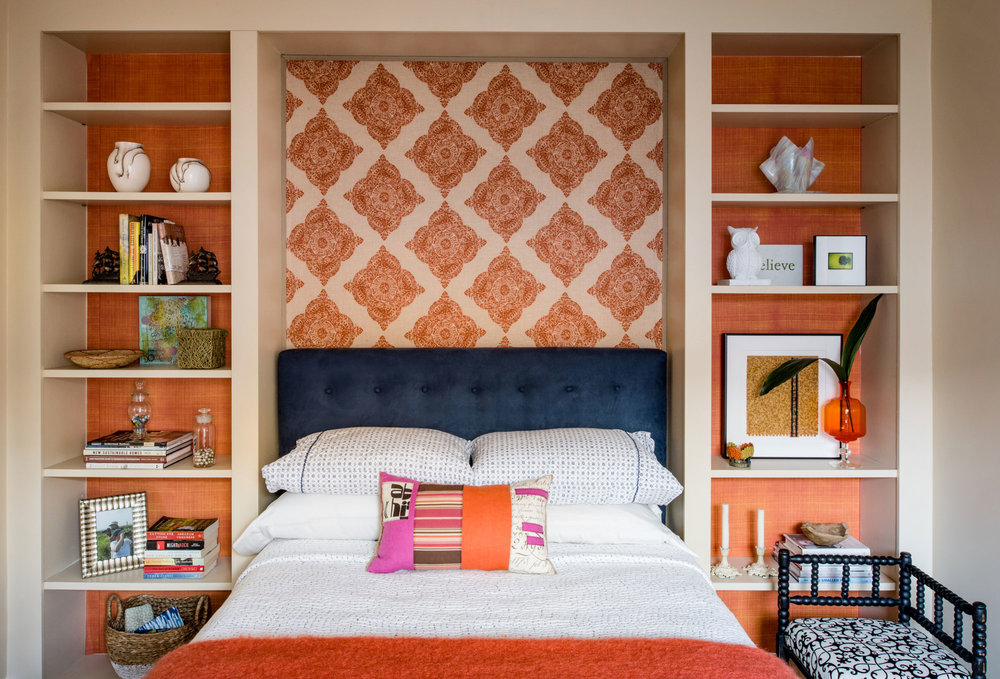 bedroom-orange.jpg
