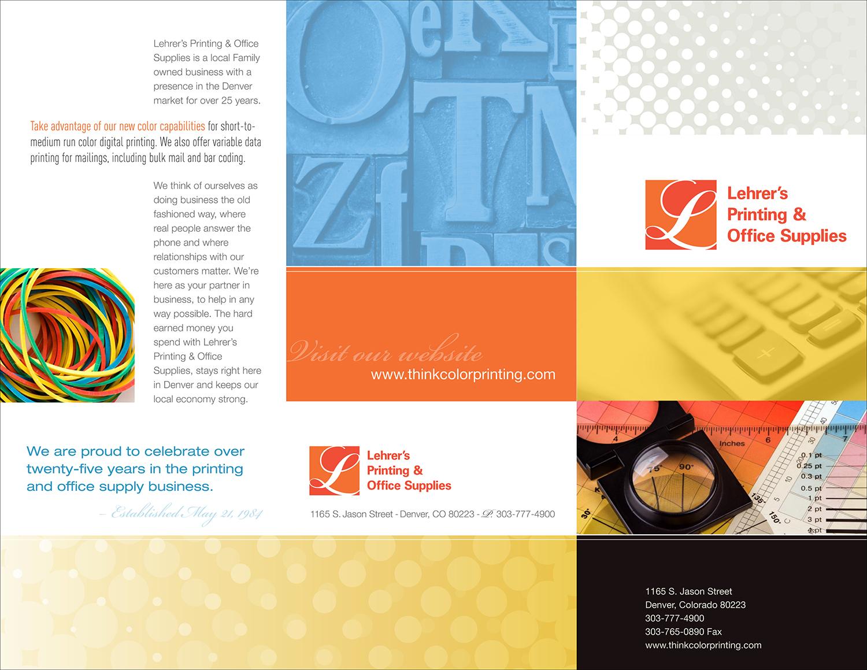 Co co color printouts in bangalore - Co Co Color Printing Bulk Prev Next