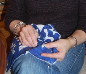 MBW, sewing, 2.2.15.jpg