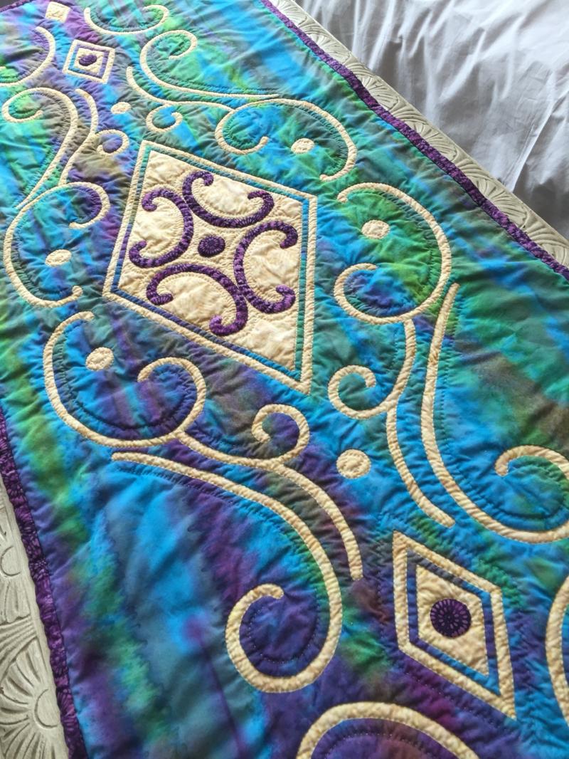 TB6VJ_Vintage Jewel.jpg