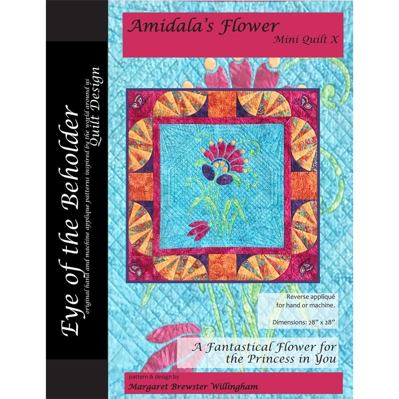 q10AF.Amidala's Flower_Cover.jpg