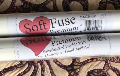 Soft Fuse (1)_RS.jpeg