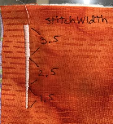 MRA.MA.3.stitch width_RS.jpeg