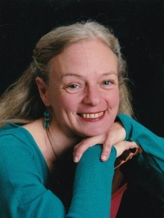 Margaret Brewster Willingham