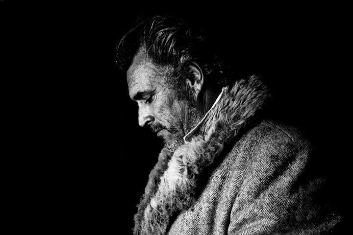 Steve-Olson-Portrait.jpg