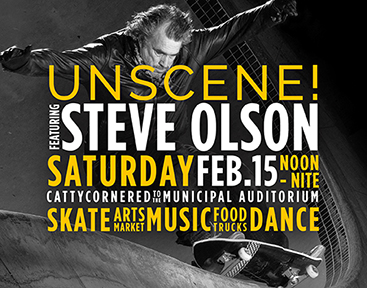 Unscene-January2014-Flyer-Coverb.jpg