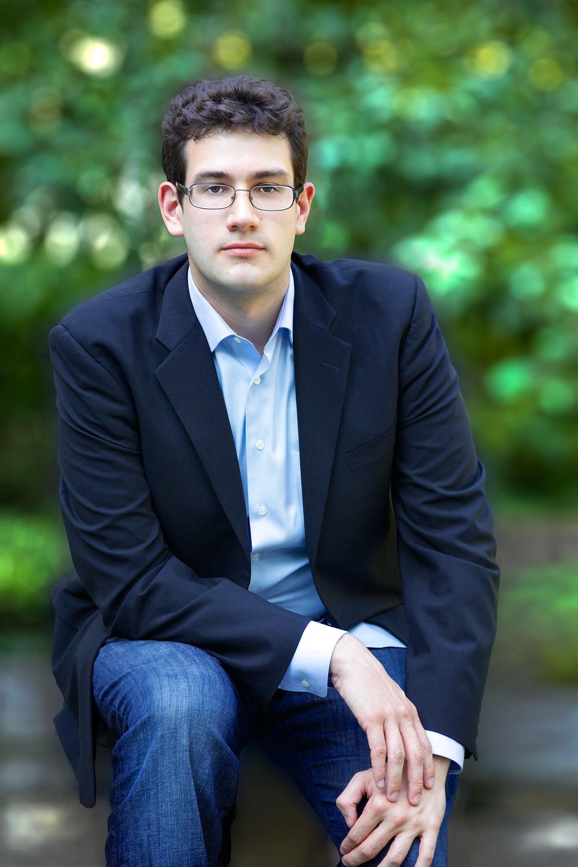 David D. Burstein