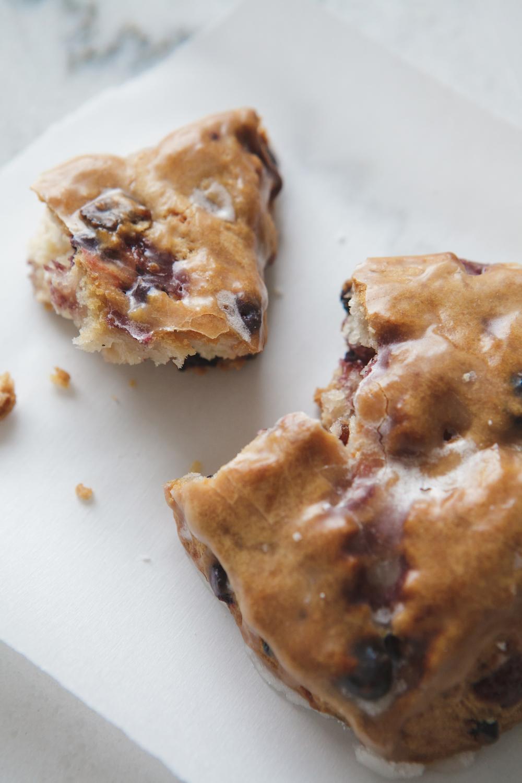 140207_pastries_017ESM.jpg