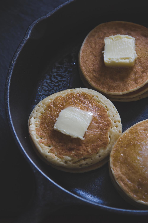 140516-pancake-002.jpg