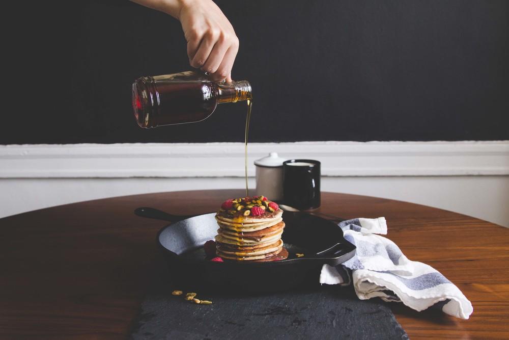 140516-pancake-010.jpg