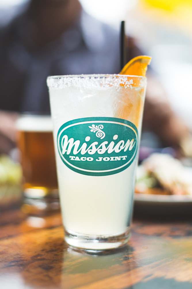140701-missiontacos-074-5s.jpg
