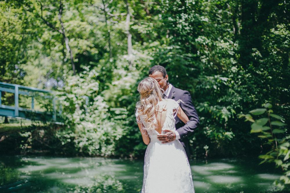 140621_katdan-wedding_273.jpg