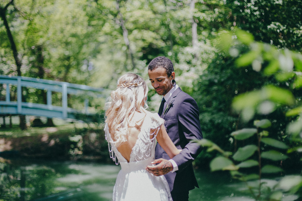 140621_katdan-wedding_277.jpg